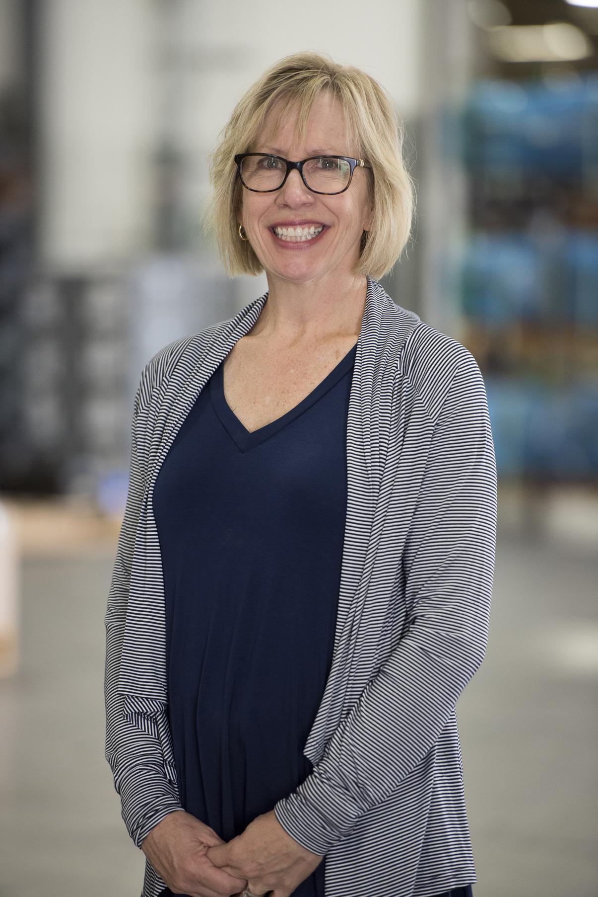 Anne Greibrok