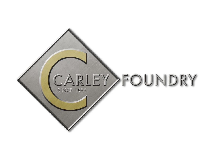 Carley Foundry Logo